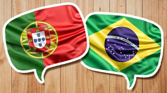 Efetiva ligação à Comunidade Portuguesa - nacionalidade portuguesa