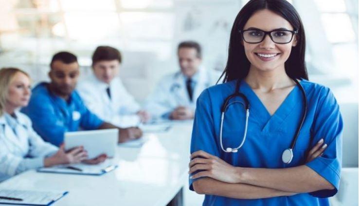 estudar medicina em Portugal