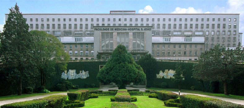 Estudar Medicina na Universidade do Porto