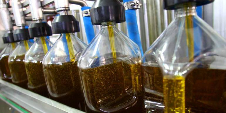 azeite português - nacionalidade portuguesa