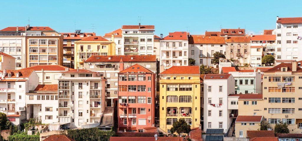 transferir domicílio fiscal para Portugal - nacionalidade portuguesa