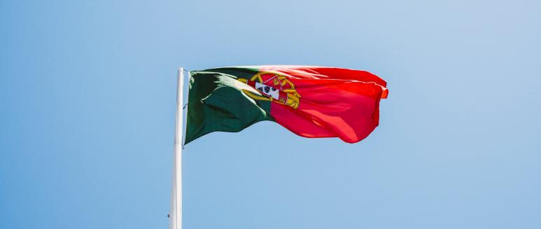 alterações nas lei da nacionalidade portuguesa - nacionalidade portuguesa