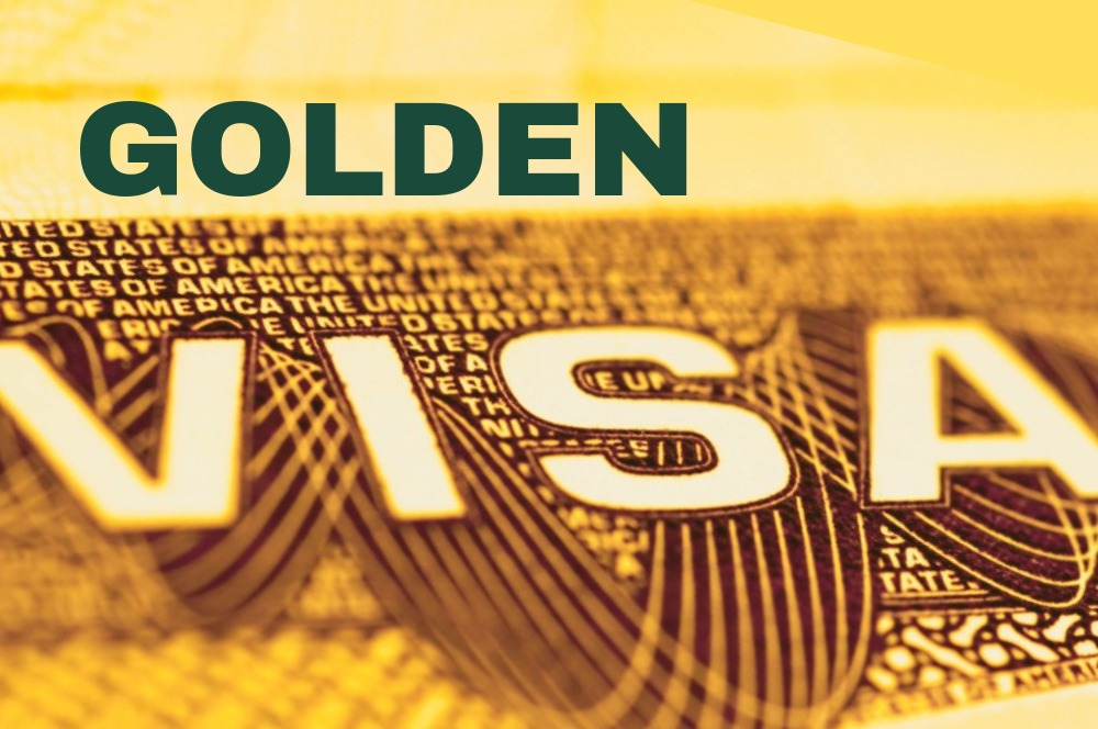 golden visa portugal - nacionalidade portuguesa