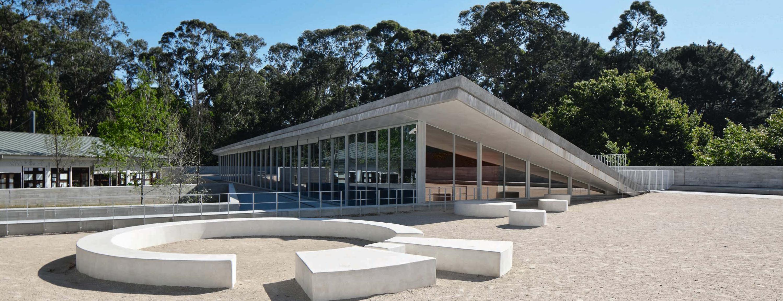 Lycée Francais - escolas internacionais em Portugal