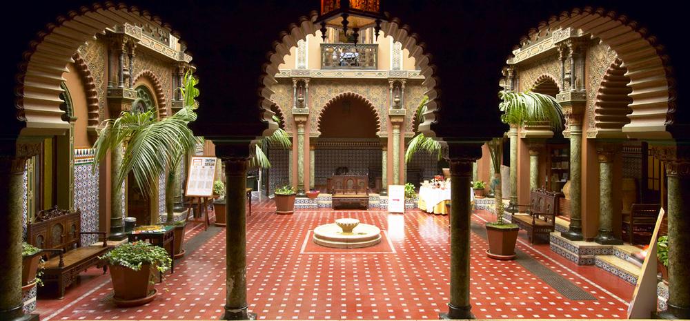 Casa do Alentejo, R. das Portas de Santo Antão - nacionalidade portuguesa