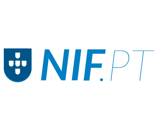 NIF Portugal