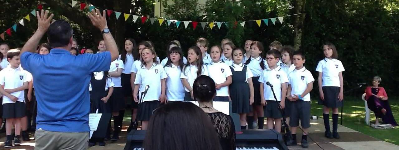 Oporto British School - nacionalidade portuguesa