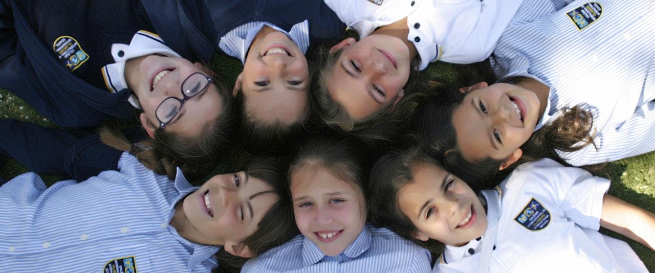 Colégio Internacional de Vilamoura - escolas internacionais em Portugal