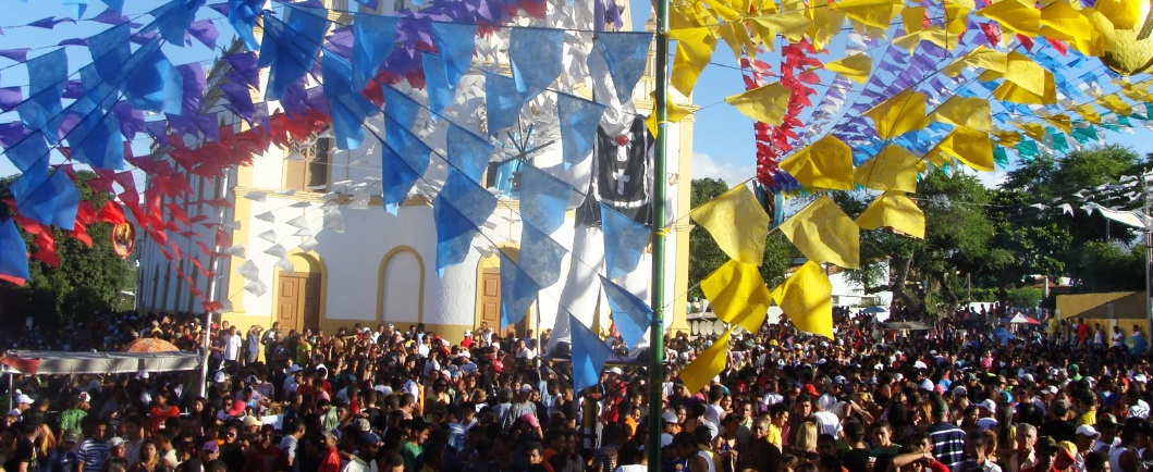 festa de Santo Antonio - nacionalidade portuguesa