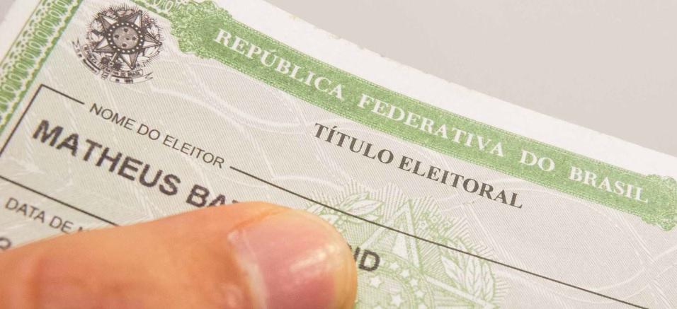 titulo eleitoral - nacionalidade portuguesa