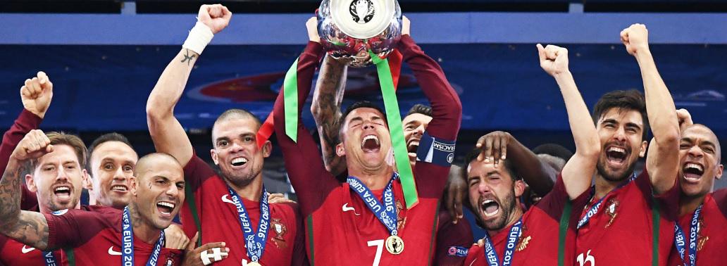 futebol de Portugal - nacionalidade portuguesa