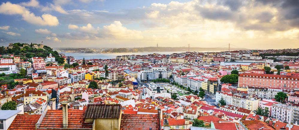casas de lisboa - nacionalidade portuguesa