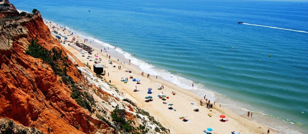 Agosto em Portugal - nacionalidade portuguesa