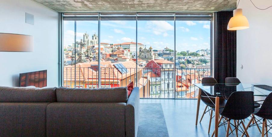 Dicas para mobiliar seu apartamento em Portugal - nacionalidade portuguesa