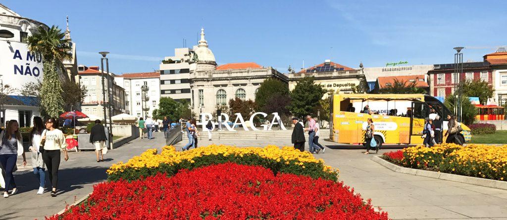 procedimentos para quem vai morar em Portugal - nacionalidade portuguesa