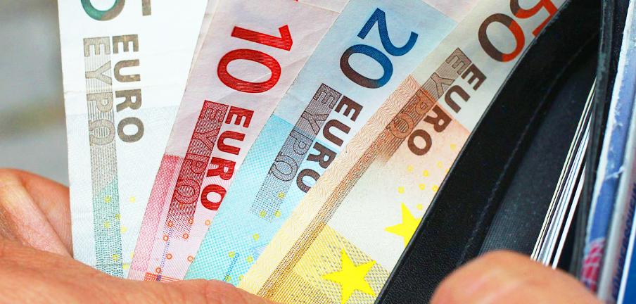 impostos em Portugal - nacionalidade portuguesa