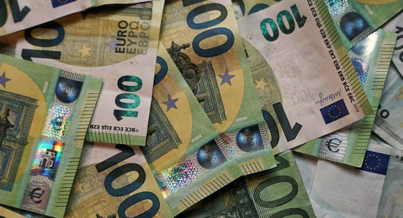 impostos em portugal e carga tributaria - nacionalidade portuguesa