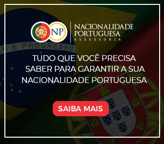 cidadania portuguesa por tempo de residencia em Portugal