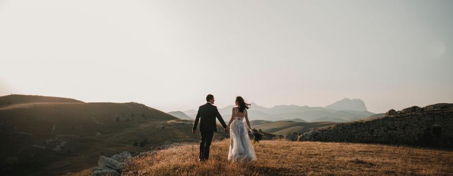 atribuição por casamento - nacionalidade portuguesa