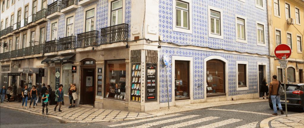 Conheça 12 curiosidades sobre Portugal - nacionalidade portuguesa