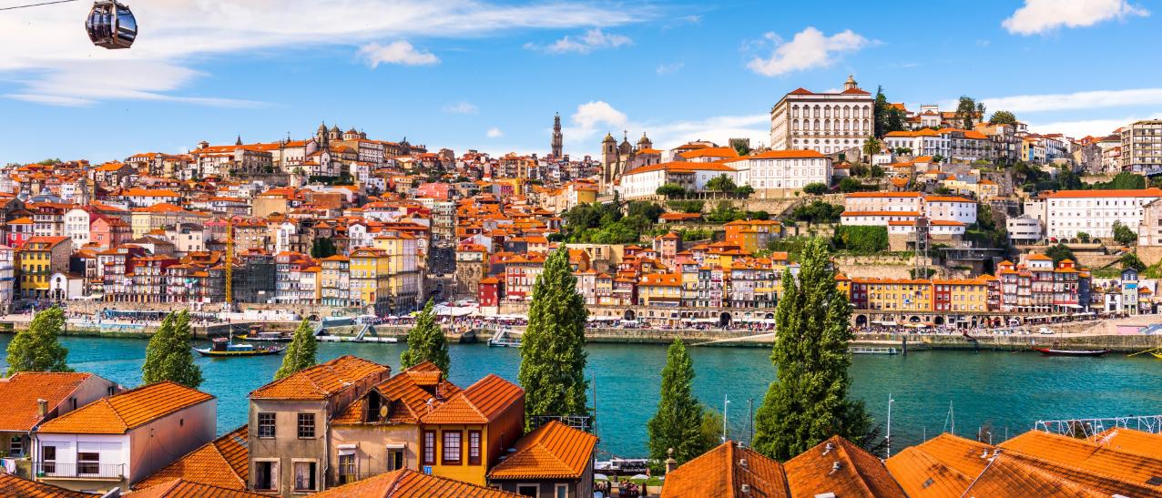 Outubro em Portugal - nacionalidade portuguesa