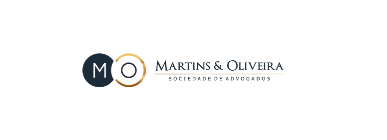 martins&oliveira - nacionalidade portuguesa