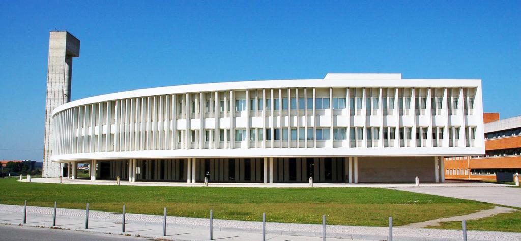 universidades de Portugal - nacionalidade portuguesa