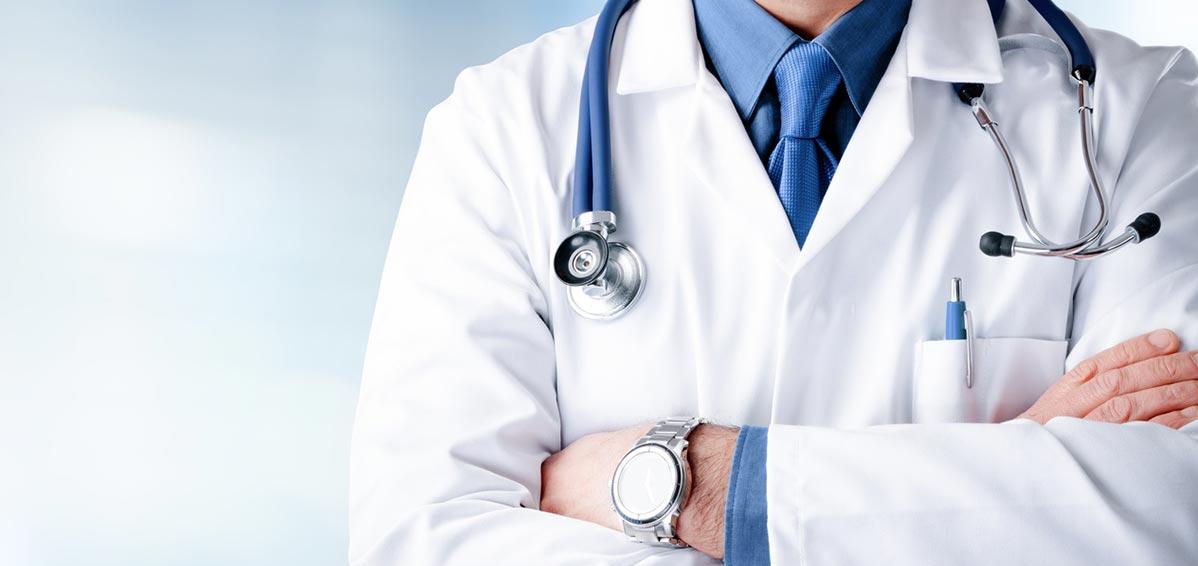 diploma de medicina em Portugal - nacionalidade portuguesa