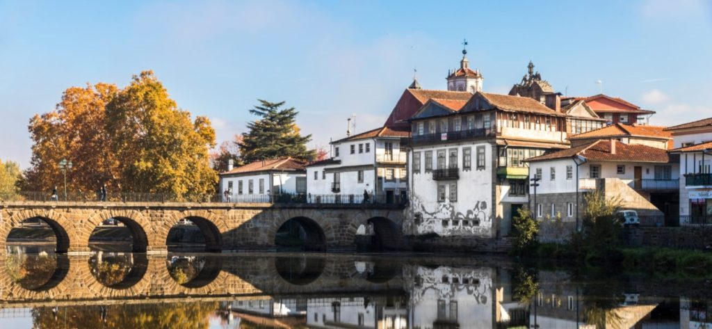 Chaves em Portugal - nacionalidade portuguesa