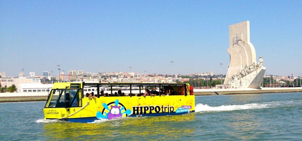 Portugal com crianças: diversão garantida - nacionalidade portuguesa