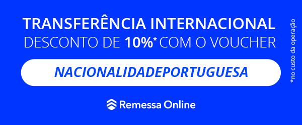 RM_Parceiros_Enxoval_Nacionalidade Portuguesa Email Stripe