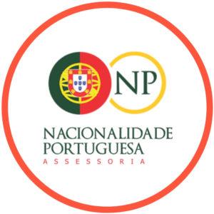 Martins & Oliveira - Sociedade de Advogados