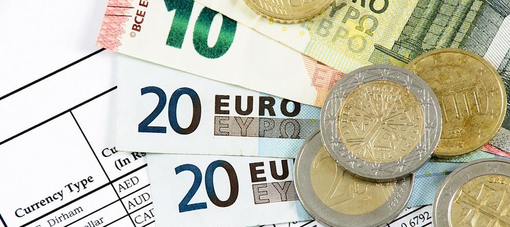 bancos sem taxas em Portugal - nacionalidade portuguesa