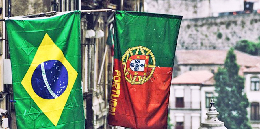 Estatuto de Igualdade Portugal