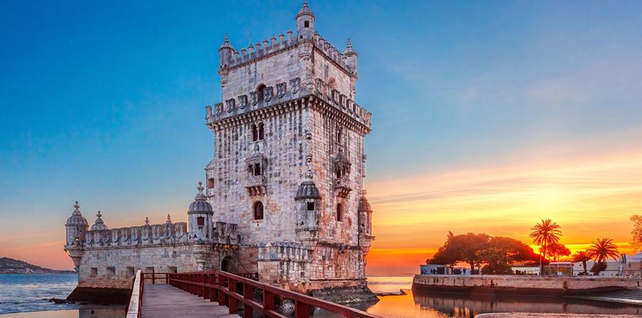 7 maravilhas de Portugal - nacionalidade portuguesa