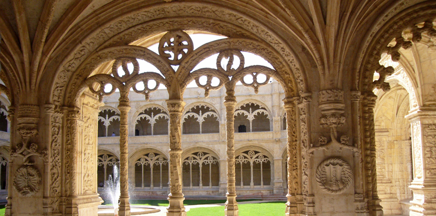 mosteiro dos jeronimos - nacionalidade portuguesa