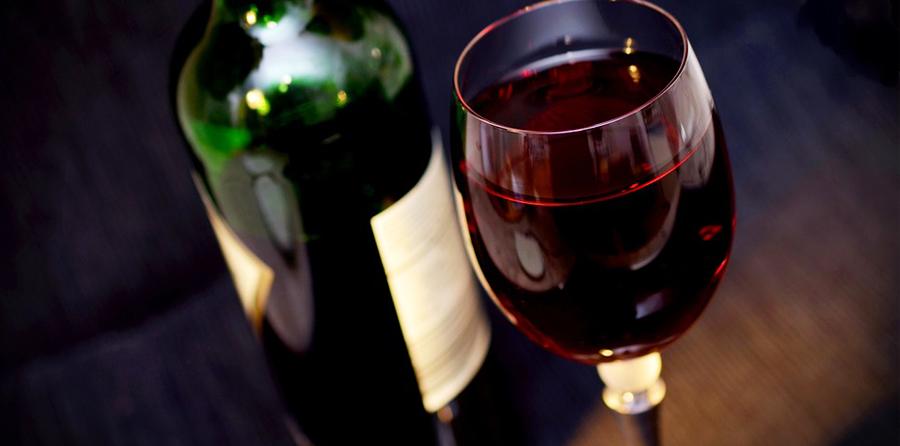 Melhores vinhos de Portugal - nacionalidade portuguesa