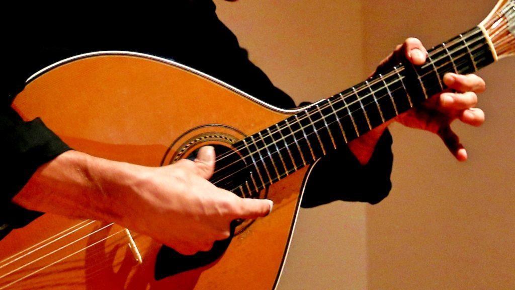 Músicas portuguesas - nacionalidade portuguesa