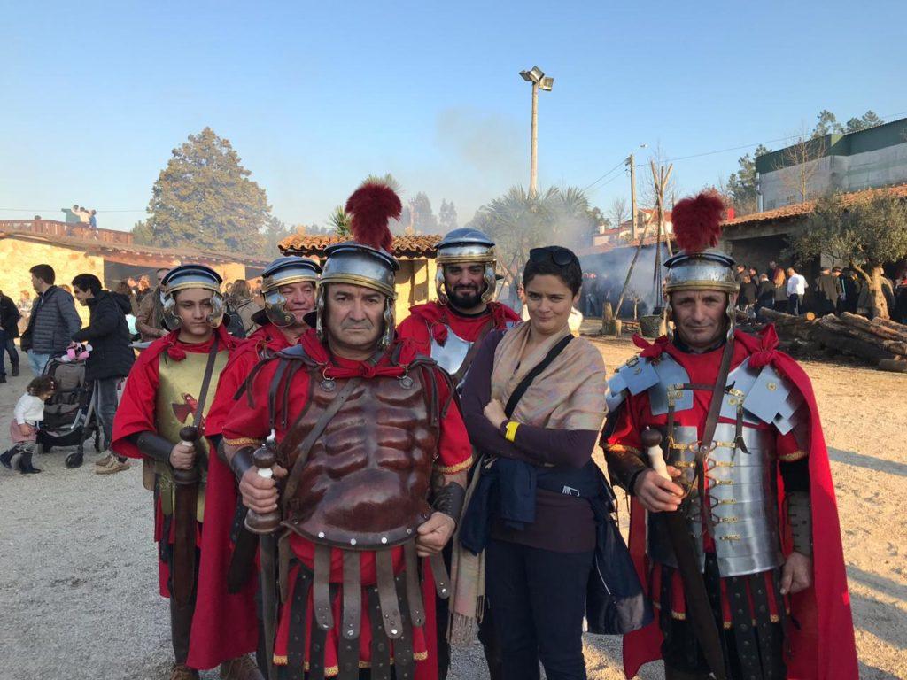 Festivais em janeiro em Portugal - nacionalidade portuguesa