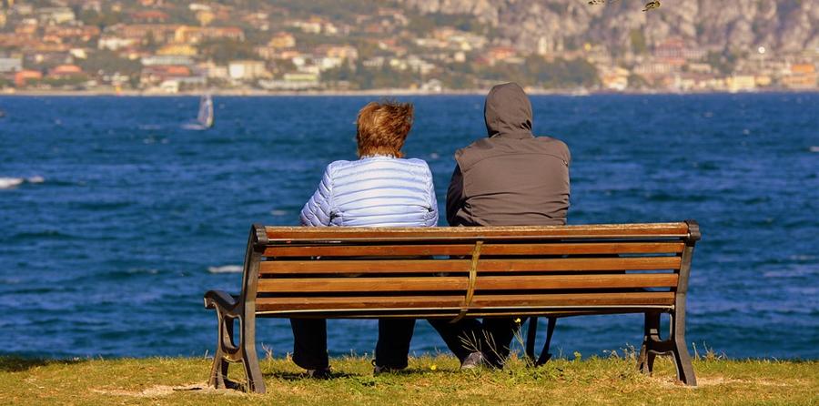 Viver em Portugal com suas Próprias Rendas ou Aposentadoria (Visto D7 Residência) - Guia Completo - nacionalidade portuguesa