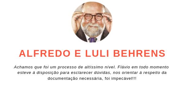 feedback dos clientes_01 - nacionalidade portuguesa