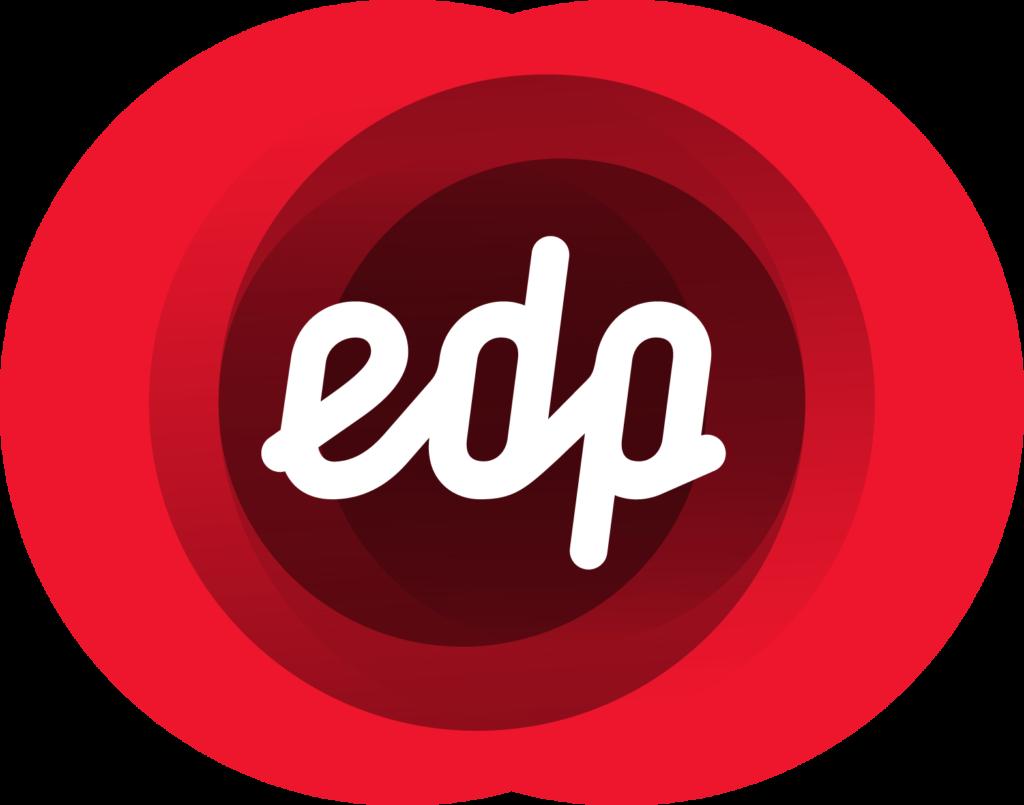 Grupo EDP - nacionalidade portuguesa