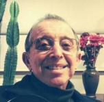 Marvin Hirsch