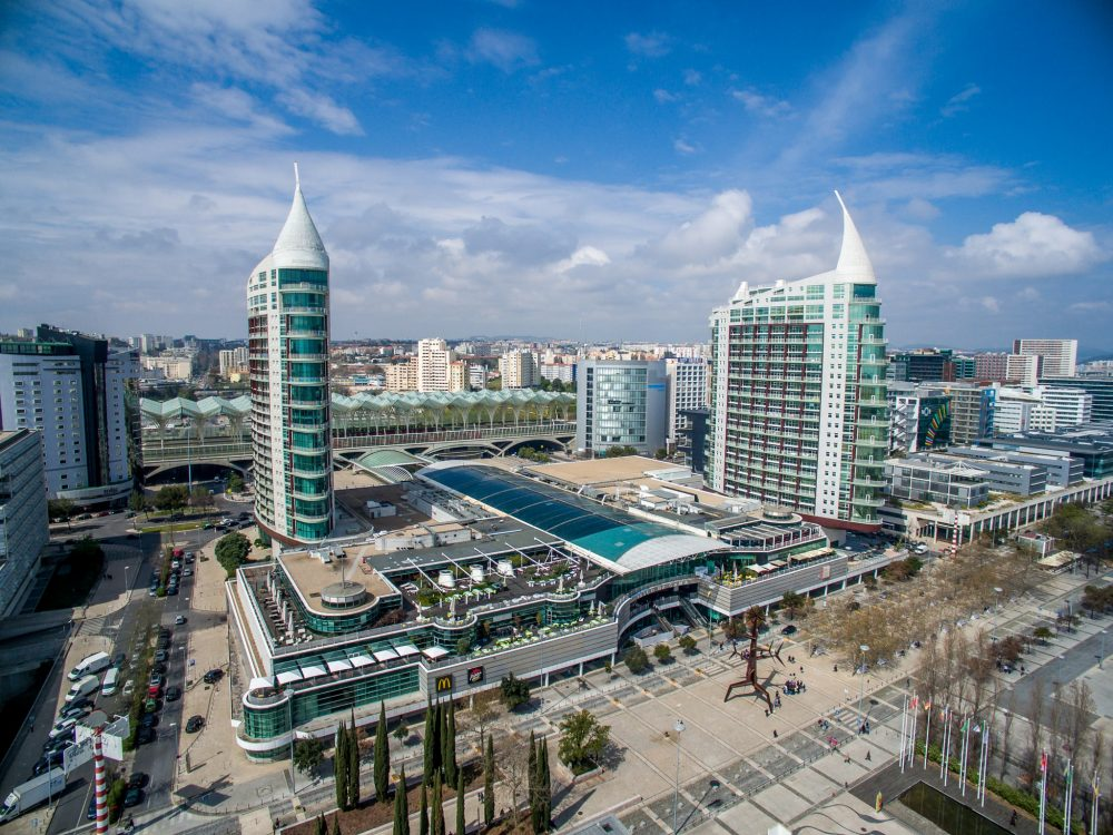 Portugal, o país das cidades inteligentes - nacionalidade portuguesa