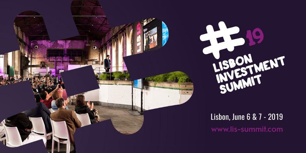 Lisbon investment Summit 2019 - nacionalidade portuguesa