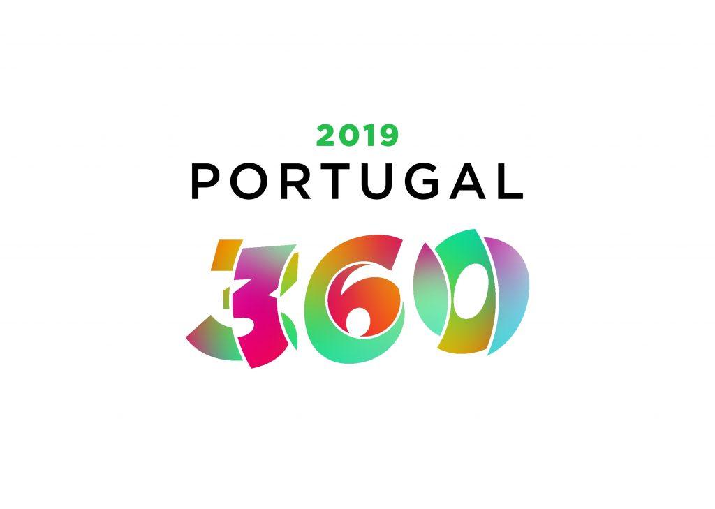 portugal 360 - nacionalidade portuguesa