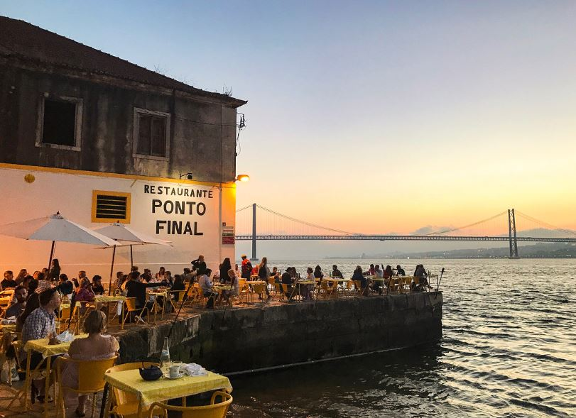 cidadania portuguesa - nacionalidade portuguesa