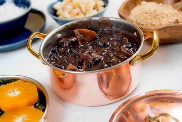 comida de santo portugal - nacionalidade portuguesa