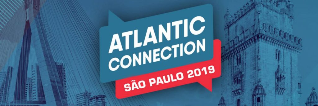 Atlantic Connection - Nacionalidade Portuguesa