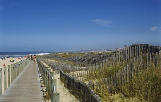 praia da madalena - nacionalidade portuguesa